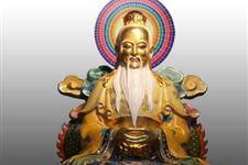 中國神仙排名大全
