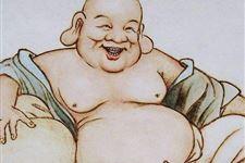 諸佛菩薩生日一覽表