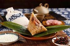 端午節吃什么,端午節吃什么傳統食物