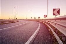 端午節高速路是否免費,端午節高速免費嗎