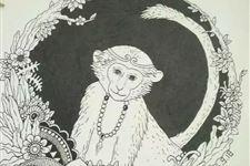 屬猴2019年運勢及運程