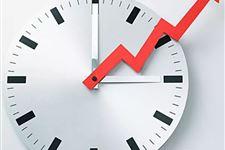 2019年股市休市安排時間表