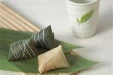 端午節吃什么傳統食品,端午節吃什么養生