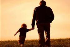 父親節,母親節,以及平日怎樣做到孝敬父母