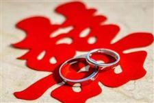 2020年1月6日小寒可以結婚嗎