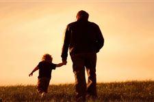 2020年父親節是幾月幾號:6月21號