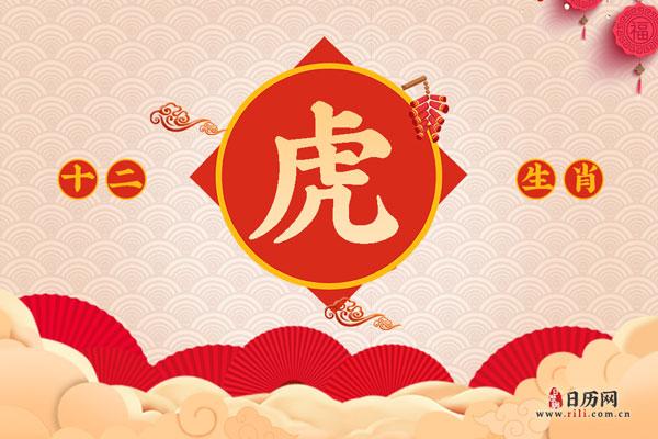 yinhu3.jpg