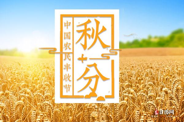 秋分-丰收节.jpg