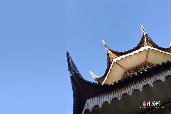 佛教里的腊八节是什么意思