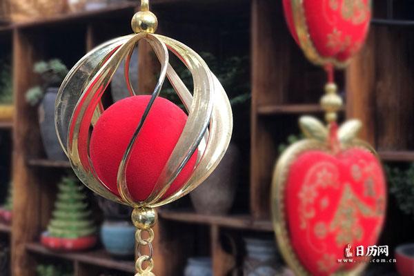 传统八节是哪八节,2022年传统八节时间查询表