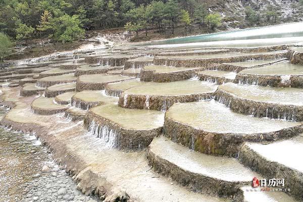 雨水的传统习俗有哪些
