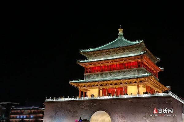 2021年元宵节是几月几号:2月26日星期五正月初五