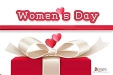 为什么3月7日是女生节?女生节的由来与意义