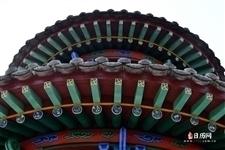 开斋节是哪个民族的节日?是什么时候?