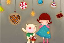 儿童节的古诗,关于六一儿童节的诗