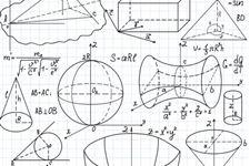 中考数学答题技巧