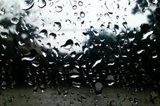 立秋下雨好不好