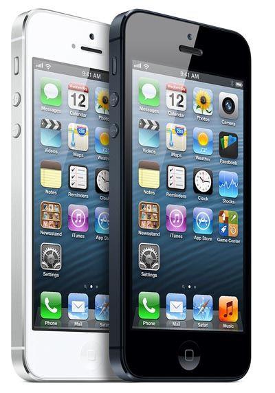 香港清明节放假时间_iphone5什么时候在中国上市?_日历网