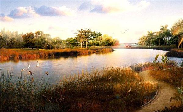 2022年世界湿地日是几月几日