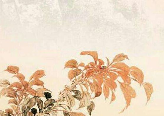重阳节该吃什么_2019年重阳节是哪一天_日历网
